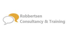 Logo RC&T