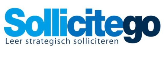 Partner Sollicitego