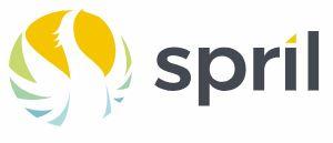 Partner Spril