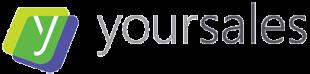 yoursales_logo_def_transparant_website[11606]