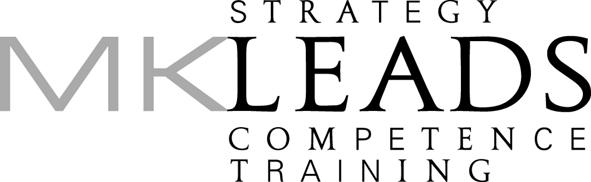 MK Leads[20864]
