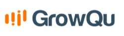 Logo GrowQu