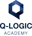 logo 2 academy