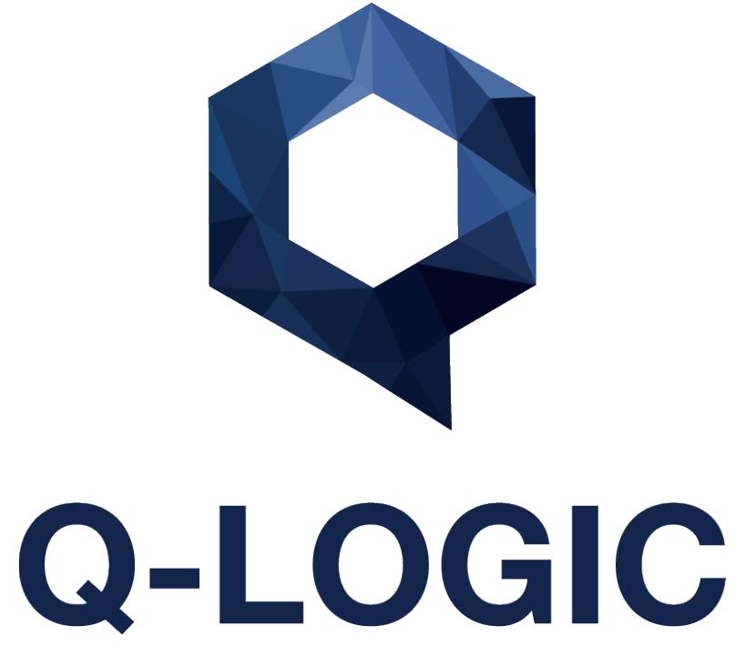 logo 2 QLC